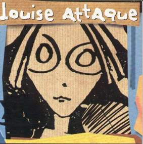 external image louise.jpg