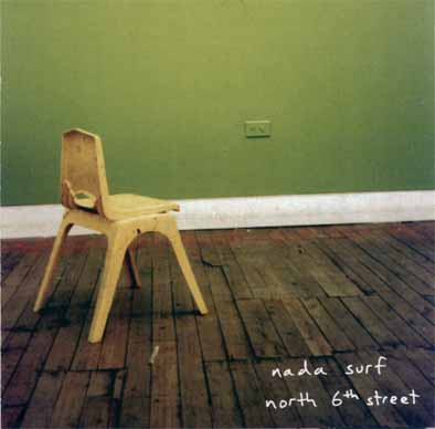 http://www.motaboy.free.fr/nadasurf/north6street.JPG
